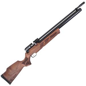 تفنگ بادی پی سی پی کرال مگا