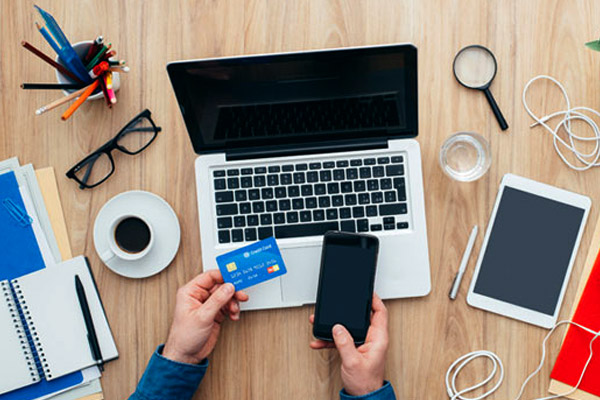 توصیههایی برای خرید و فروش اینترنتی کالای دست دوم