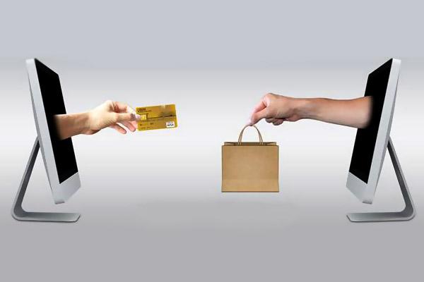 خرید کالای دست دوم