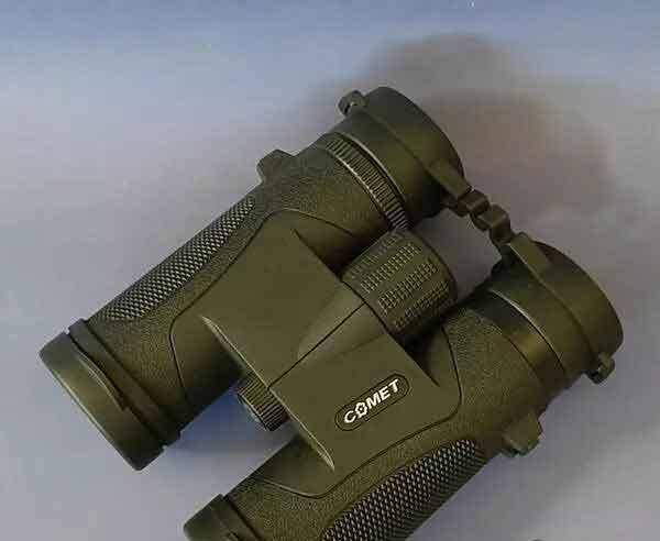 دوربین شکاری کامت اصل آلمان