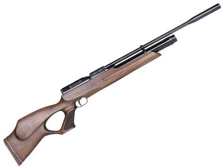 بررسی انواع تفنگ ساچمه ای و خرید آن