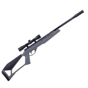 تفنگ ساچمه ای نیتروپیستون
