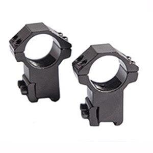 پایه دوربین سلاح