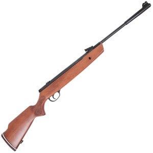 تفنگ بادی هاتسان ویژگیهای زیادی دارد