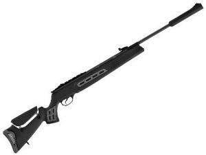 ساختار تفنگ فنرپیستون مدل هاتسان