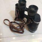 دوربین شکاری اصل