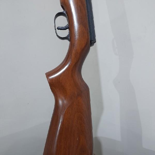 تفنگ بادی 5/5 مدل وایرخ 50